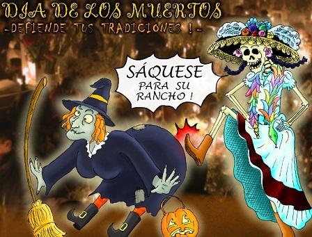 dia_de_muertos_mexico1