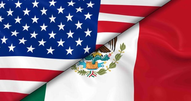 U.S.Mexican-flags-91818-848x450